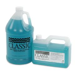 MON23111701 - Central SolutionsBath Additive Skin Conditioner Classic® 1 gal. Can