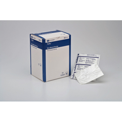 MON23122000 - MedtronicTelfa Sterile Pads 3in x 4in 1s Peel Back Package