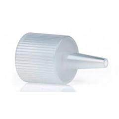 MON23143900 - Teleflex MedicalTubing Adapter, 50EA/CS