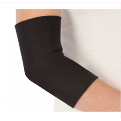 MON23153000 - DJOElbow Support PROCARE® Medium Pull-on