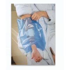 MON23171200 - Brown MedicalDressing Protector seal tight® Medium