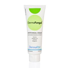 MON830993BX - Dermarite - DermaFungal® Antifungal (233), 144/BX