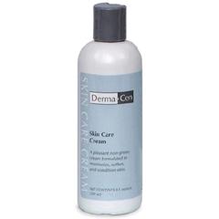 MON23381400 - Central SolutionsMoisturizer Dermacen 4 oz. Bottle