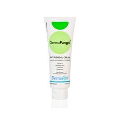 MON23401400 - DermaRiteDermafungal Cream 3.75 Ounce
