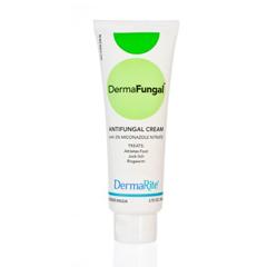 MON584144CS - Dermarite - DermaFungal® Antifungal (234), 24 EA/CS