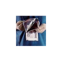 MON23402100 - Smith & NephewHydrogel Dressing SoloSite Hydrogel, 100EA/CS