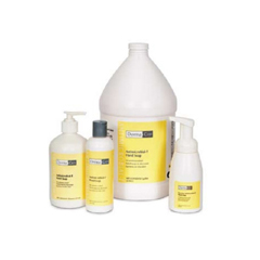 MON23421800 - Central SolutionsSoap DermaCen Liquid 8 oz. Bottle