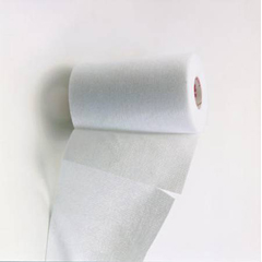 MON23712201 - 3MMedipore™ Soft Cloth Surgical Tape