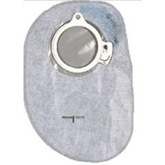 MON23744900 - ColoplastColostomy Pouch Assura®, #12374,30EA/BX