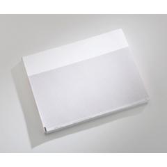 MON23902500 - Welch-Allyn - Eclipse ECG / EEG Recording Paper (716-0239-00), 300/PK