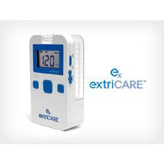 MON24003200 - Devon Medical - Negative Pressure Wound Therapy Pump extriCARE 2400