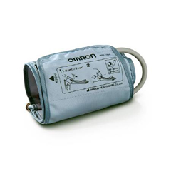 MON24062500 - Omron HealthcareBlood Pressure Cuff CM2 Medium