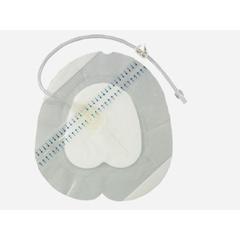 MON24082100 - Devon Medical - Drsng Sacrum Extricare 15/BX