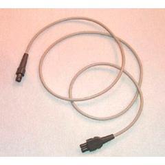 MON24112500 - CarefusionLead Wire Set CAM-14, 6 Each 26, 2 Each 36, 2 Each 40