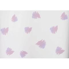MON24131100 - McKessonProcedure Towel 13 X 18 Inch Watercolors (Lavender / Mauve), 500EA/CS