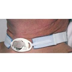 MON24243900 - CarefusionAirLife® Tracheostomy Tube Holders