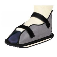 MON24273000 - DJOCast Shoe ProCare Large Beige Unisex