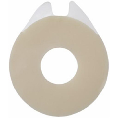 MON24274900 - ColoplastBarrier Ring Brava™ 4.2 mm Thick, Moldable, 10EA/BX
