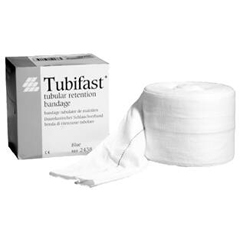 MON24342100 - Molnlycke HealthcareDressing Retention Bandage Roll Tubifast® 1-1/2 Inch X 11 Yard