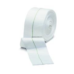 MON24362100 - Molnlycke HealthcareTubifast Dressing Retention Bandage Green 2-1/8in 10M Roll 1 Bandage Per Box