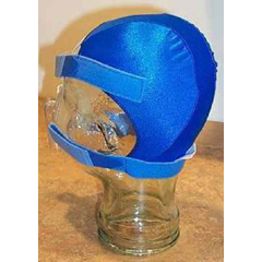 MON24396400 - RespironicsCPAP Headgear Softcap