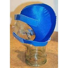 MON24416400 - RespironicsCPAP Headgear Softcap