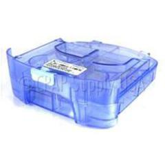 MON24676400 - DeVilbissHumidifier Chamber IntelliPAP 20 mg H2O