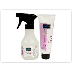 MON24802100 - DermaRiteHydrogel Dressing Dermasyn® 8 oz.
