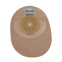 MON24814900 - ColoplastPch Sensura Mio Clsd Opaq 30EA/BX