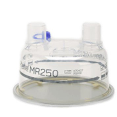 MON25003900 - Fisher & Paykel - Humidifier Chamber (MR250)