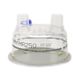 MON25003904 - Fisher & Paykel - Humidifier Chamber (MR250)