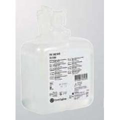 MON25013912 - Vyaire Medical - AirLife® Prefilled Humidifier (AL2500), 12 EA/CS