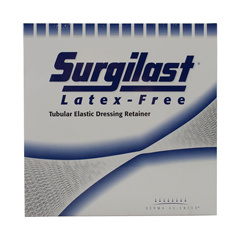 MON25052000 - Derma SciencesDressing Retainer Surgilast® 25 Yard