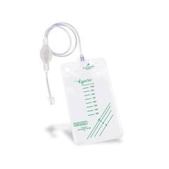 MON25074000 - Bard MedicalPleural Drainage Kit Aspira