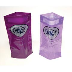 MON25101200 - Herbig & StraussEmesis Bag CHUK-IT®, 25EA/BX