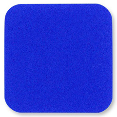 MON25202001 - HollisterHydrofera Blue READY™ Antibacterial Foam Dressing