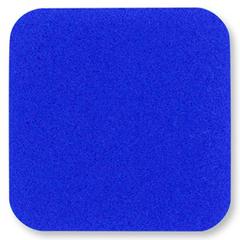 MON25202010 - HollisterHydrofera Blue READY™ Antibacterial Foam Dressing