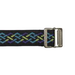 MON25223000 - Skil-CareGait Belt