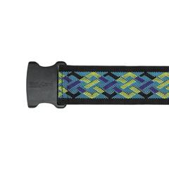 MON25233000 - Skil-CareGait Belt