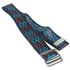 MON25503000 - Skil-CareGait Belt
