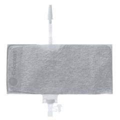 MON25521930 - ColoplastConveen® Active Urinary Leg Bag (25502), 30/BX