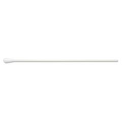 MON25801200 - Purtian MedicalSwabstick Puritan® Cotton Tip Plastic Shaft 6 Inch, 2/PK, 100PK/BX