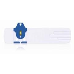 MON25992400 - BionimeGE100 Gold Electrode Blood Glucose Test Strips, 50 Test Strips per Box