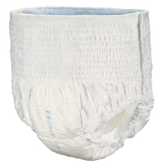 MON26043100 - PBESelect™ Absorbent Underwear