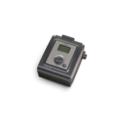 MON26102500 - Respironics - ECG Yoke Connector Alice 3 Patient Cable (261)