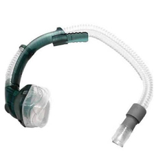 MON26176400 - MedtronicDreamSeal Mask Assembly with Seal, Standard (Y-102617-00)