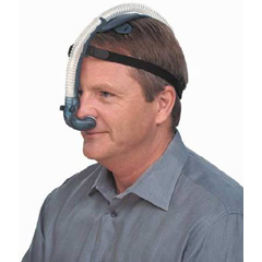 MON26206400 - MedtronicKit Cpap Drmsl Mask Assmb 1EA