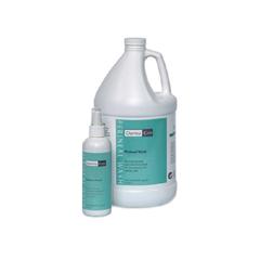 MON26241823 - Central SolutionsPerineal Wash Liquid 1 gal. Bottle