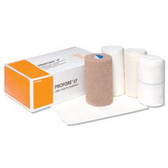 MON26262108 - Smith & Nephew - Profore LF 4 Layer Compression Bandage System (66020626), 1/BX, 8BX/CS