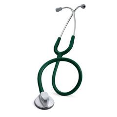 MON26322500 - 3MLittmann® Master Classic II™ Stethoscope